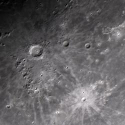Eratostene e Copernico